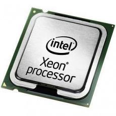 HPE DL360 Gen10 Intel® Xeon-Silver 4110 (2.1GHz/8-core/85W) Processor Kit
