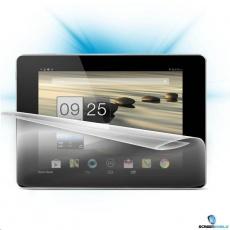 Screenshield fólie na displej pro Acer Iconia TAB A1-810