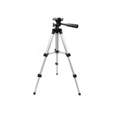 Sandberg univerzální stativ pro webové kamery, fotoaparáty, 26 - 60 cm