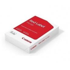 Canon papír Red Label Prestige A4 80g 500 listů