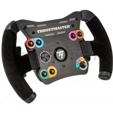 Thrustmaster Volant TM Open Add-On, pro PC, PS5, PS4, XBOX ONE, Xbox Series X  (4060114)
