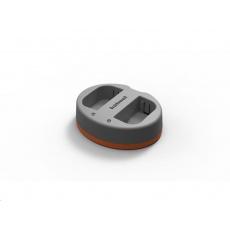 Hahnel Nikon HLX-El15Hp Power Kit