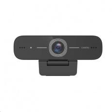 Vivolink VLCAM75 - HD Video Konferenční kamera