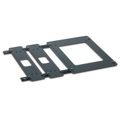 APC 3rd Party Shielding Roof APC Adapter