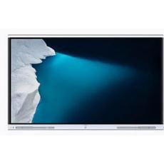 Huawei IdeaHub Board Pro 86palcový