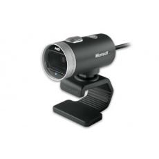 Microsoft kamera L2 LifeCam Cinema