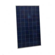 Viking solární panel G285-S pro generátor Magni 2500