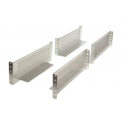 APC SmartUPS/SmartUPS RT Two Post Rail Kit