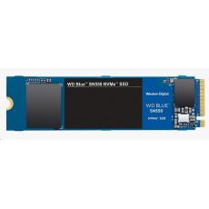 WD GREEN SSD NVMe 240GB PCIe SN350, Gen3 8GB/s, (R:2400/W:900 MB/s)