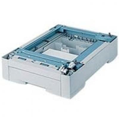 EPSON Zásobník papíru EPL-N3000/3000T - 550 listů