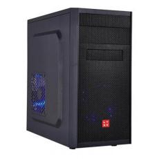 LYNX Easy i3-10100F 8G 480G SSD DVD±RW bez OS