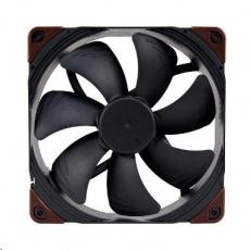 NOCTUA NF-A14 iPPC 3000IP67 24V Q100 - ventilátor