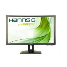 """HANNspree MT LCD HP278UJB 27"""" 1920x1080, 16:9, 300cd/m2, 1000:1 / 80M:1, 5 ms"""