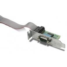 2nd Serial Port dc7100 SFF&CMT